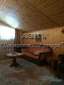 Новорязанское ш. 20 км от МКАД, Быково, Коттедж 160 кв. м - Фото 4