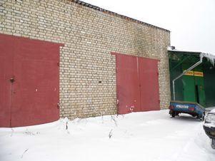 Продажа гаража, Кострома, Костромской район, Ул. Костромская - Фото 1