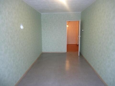 4-к квартира, ул. Попова,72 - Фото 3
