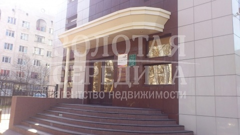 Сдам помещение под офис. Белгород, Костюкова ул. - Фото 2
