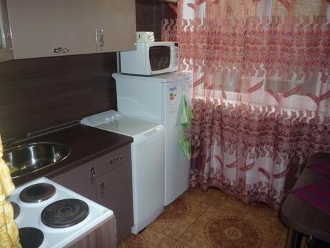 Сдам квартиру на Пионерском проспекте 31 - Фото 5