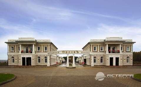 Продажа здания 384м, Каширское шоссе, 12 км от МКАД - Фото 1
