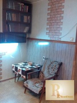 Сдается малогабаритная 1 ком. в здании общежития, г.Обнинск, пр-т Лени - Фото 4