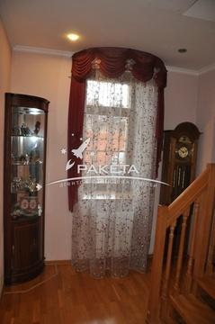 Продажа дома, Ижевск, Ул. Ольховская - Фото 5