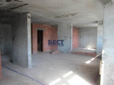 Трехкомнатная Квартира Область, бульвар Павшинский, д.34, корп.5, . - Фото 2