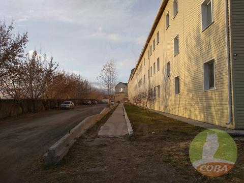 Продажа квартиры, Тюмень, Ул. Бабарынка - Фото 3