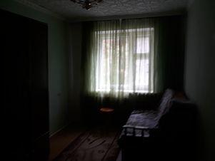 Аренда комнаты, Калуга, Ул. Вишневского - Фото 1