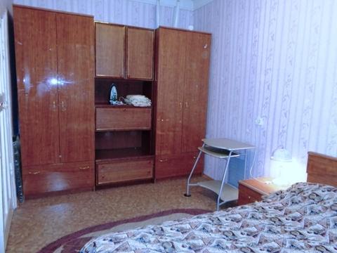 2-комнатная квартира на ул. Усти на Лабе 31 - Фото 5