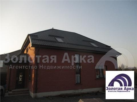 Продажа дома, Ильский, Северский район, Ул. Пушкина - Фото 5