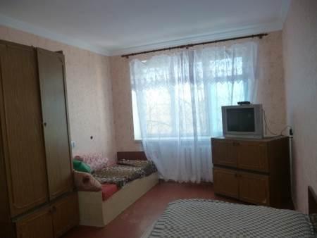Продажа квартиры, Георгиевск, Ул. Кочубея - Фото 2