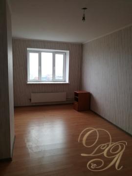 Сдается квартира в Москве - Фото 1