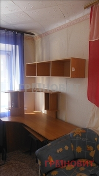Продажа квартиры, Боровое, Новосибирский район, Ул. Школьная - Фото 4