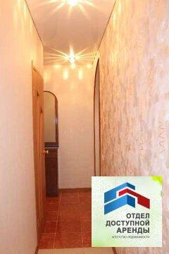 Квартира ул. Комсомольская 9а - Фото 4
