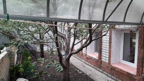 Продам дом в пос. Дзержинского - Фото 1