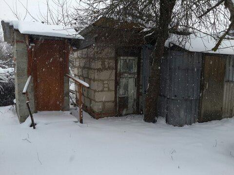 Дом в п. Яковлево, все удобства в доме, беседка, хоз.постройки, сад - Фото 2