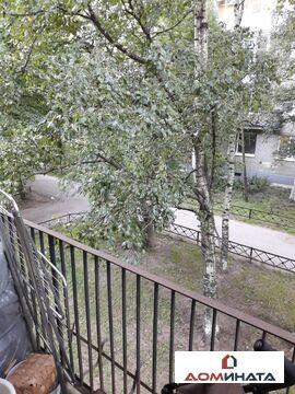 Продажа квартиры, м. Проспект Ветеранов, Ул. Авангардная - Фото 3