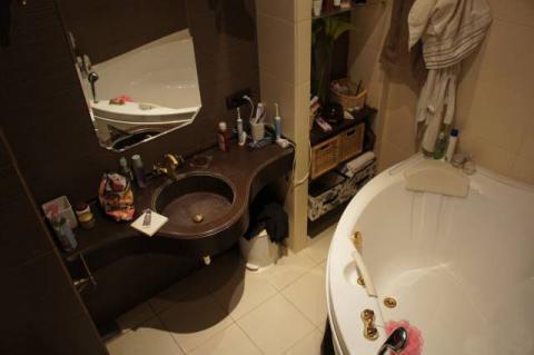Сдам хорошую не дорогую двух комнатную квартиру - Фото 4