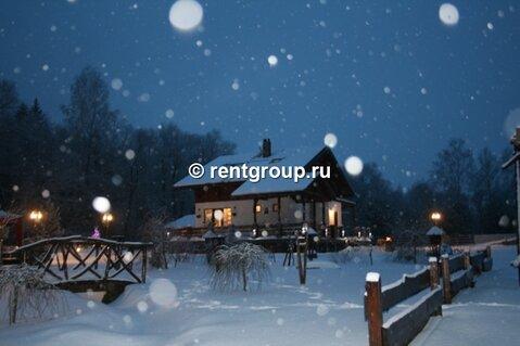 Аренда дома посуточно, Жуковский район - Фото 5