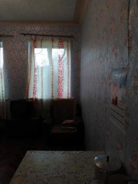 Комната Сун Ят-Сена - Фото 2