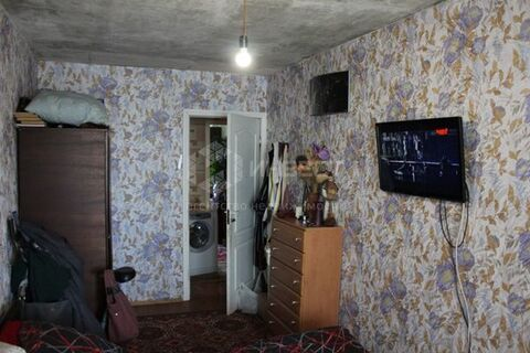 3-х комнатная, город Мурманск, Кольский - Фото 2