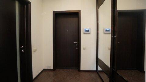 Купить квартиру с ремонтом в ЖК Венеция, центральный район. - Фото 2