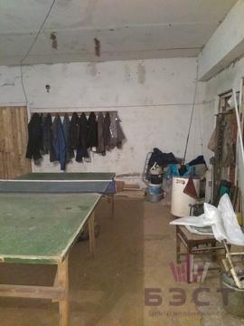 Коммерческая недвижимость, ул. Весенняя, д.1 к.1 - Фото 5