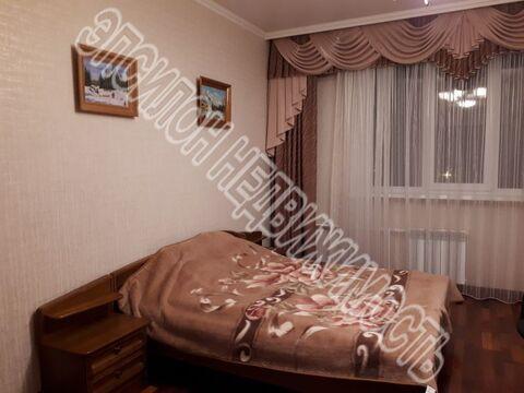 Продается 2-к Квартира ул. Победы пр-т - Фото 5