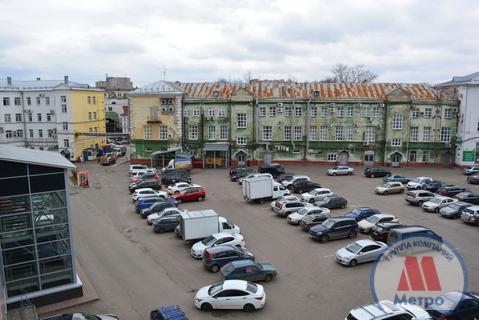 Коммерческая недвижимость, ул. Республиканская, д.3 к.4 - Фото 5