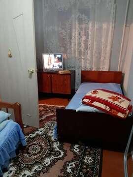 Аренда квартиры, Южноуральск, Ул. Космонавтов - Фото 5