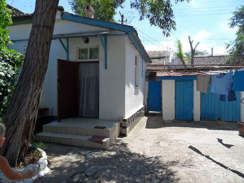 Продажа квартиры, Евпатория, Ул. Революции - Фото 2