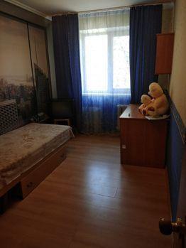 Аренда комнаты, Уфа, Лесной проезд - Фото 1