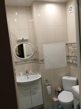 2-комнатная квартира в ЖК Татьянин Парк - Фото 3