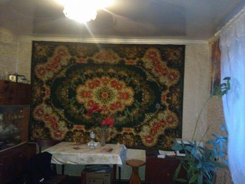 Продается дом г Тамбов, ул Карла Маркса, д 276 - Фото 3