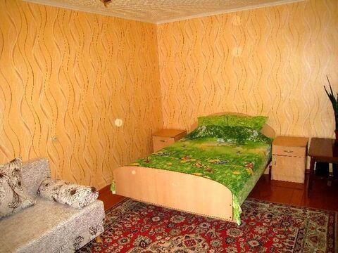 Посуточно, недорого квартира в центре Магнитогорска - Фото 3