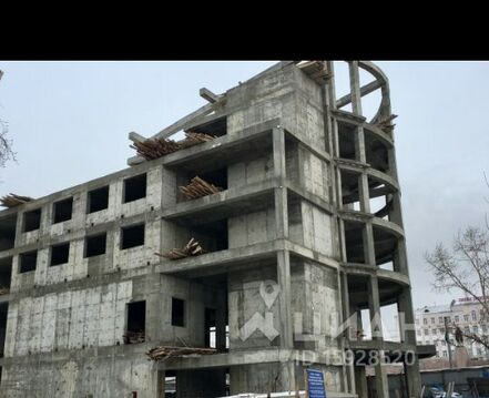 Продажа участка, Улан-Удэ, Улица Соборная - Фото 2