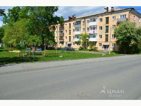 Продажа квартиры, Первоуральск, Ул. Сантехизделий - Фото 2