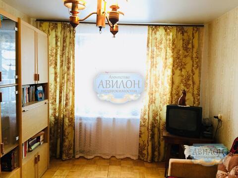 Продам 2 ком кв 45 кв.м. ул.Дзержинского д 18 2 эт - Фото 1
