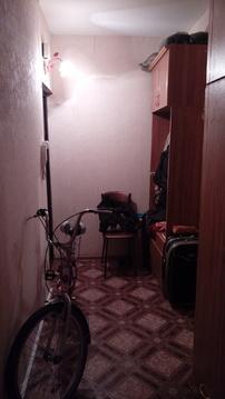 Продам 1к.квартиру 32м2, Ленинский проспект, д75, к2 - Фото 5