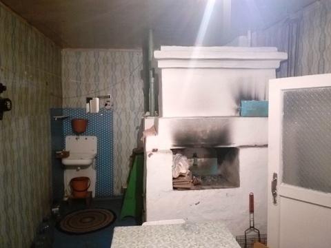 2к. квартира в Устье-Кубенском - Фото 1