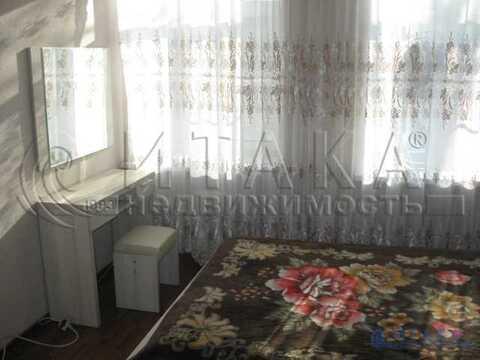 Аренда комнаты, м. Обводный канал, Ул. Днепропетровская - Фото 2