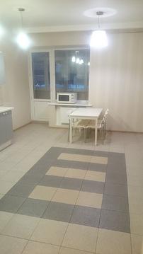 Продам двух комнатную квартиру студию! - Фото 2