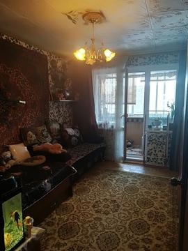Предлагаем приобрести 3-х квартиру в Челябинске по ул Хохрякова-10 - Фото 1