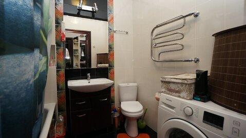 Купить квартиру крупногабаритную квартиру с хорошим ремонтом. - Фото 5