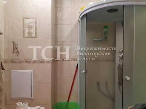 Квартира-студия, Свердловский, ул Строителей, 6 - Фото 4