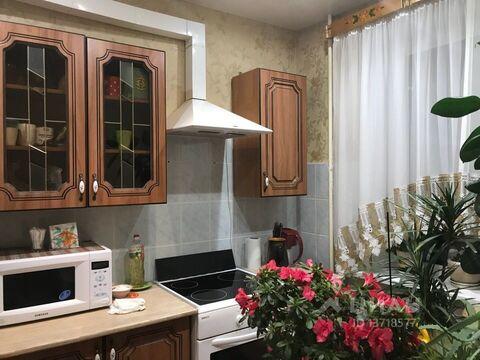 Продажа квартиры, Ноябрьск, Ул. Киевская - Фото 1