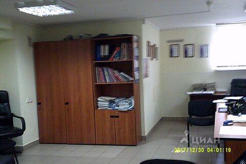 Продажа офиса, Ульяновск, Полупанова пер. - Фото 2