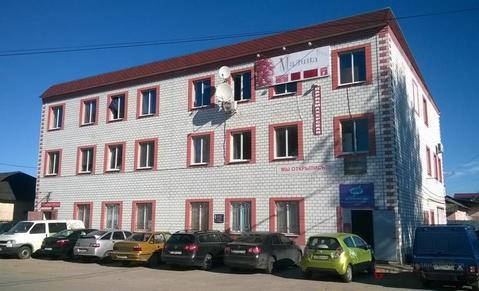 Продаю коммерческое помещение 170 кв.м. на Малинниках под магазин, скл - Фото 1