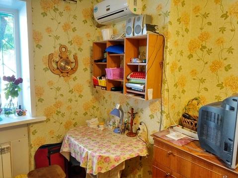 Продажа квартиры, Астрахань, Ул. Боевая - Фото 4