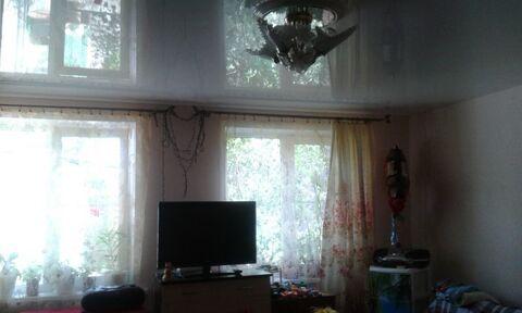Продается 4-к Дом ул. Цюрупы - Фото 5