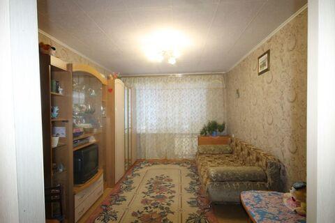 Продам 2-комн. кв. 53.2 кв.м. Каскара, Садовая - Фото 1